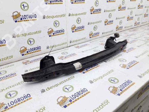 Reforço do pára-choques traseiro BMW 3 Coupe (E92) 330 d 51127128251 | 51127128251 | PORTADOR PARACHOQUES TRASERO | 20060364