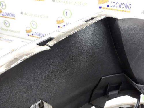 Bagtil kofangere AUDI Q5 (8RB) 3.0 TDI quattro 8R0807511 | 8R0807303 | COLOR BLANCO,TIENE ANCLAJES ROTOS Y ROCES,VER FOTOS | 20043721