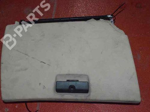 BEIGE | Guantera X5 (E53) 3.0 d (184 hp) [2001-2003]  1169064