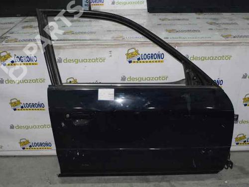 4A0831052A | AZUL OSCURO | Tür rechts vorne A6 (4A2, C4) 2.5 TDI (140 hp) [1994-1997]  1556885
