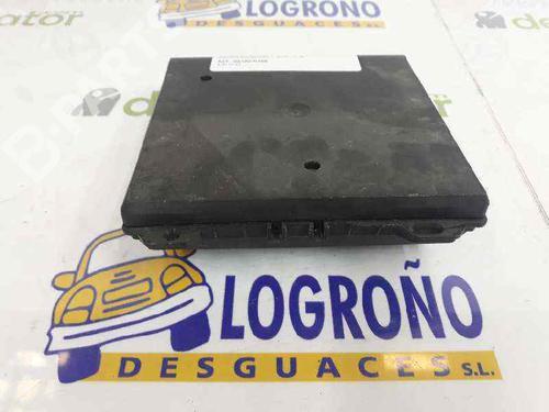 6Q1937049B | Módulo eletrónico IBIZA III (6L1)   1328055