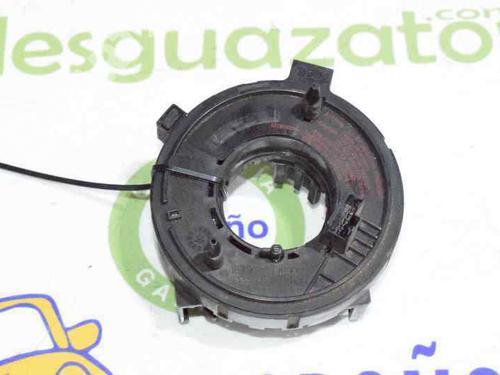 1J0959653C   1J0959653B   Fita do airbag TOLEDO II (1M2) 1.9 TDI (110 hp) [1998-2004] AHF 756667