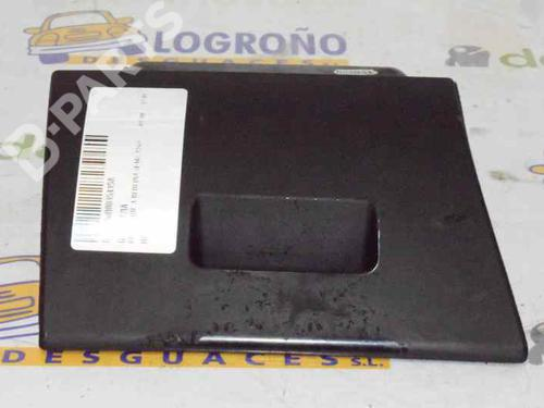 51168196111   BAJO VOLANTE   Handskerum 3 (E46) 320 d (150 hp) [2001-2005]  779389