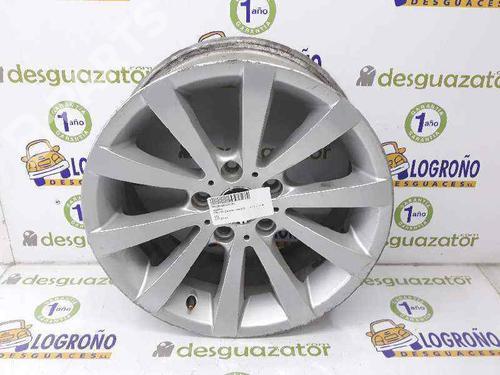 6783631   Felge 3 (E90) 320 d (177 hp) [2007-2010] N47 D20 C 855275