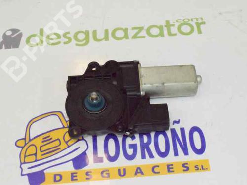 67626927025   71002603   Fensterheber links hinten 3 Touring (E91) 320 d (177 hp) [2007-2010] N47 D20 C 1398885
