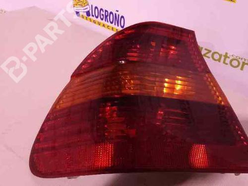 Venstre Baklys BMW 3 (E46) 330 d (184 hp) 63216946533 | 6907933 | 63216907933 |