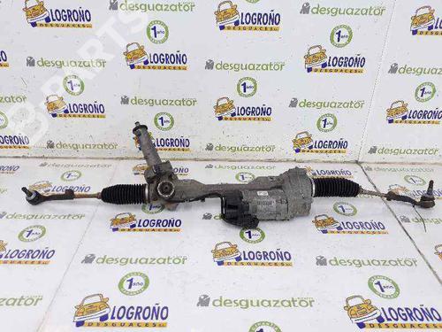 Lenkgetriebe BMW 1 (E87) 118 d 32106777464 | 7802277243 | 20131832