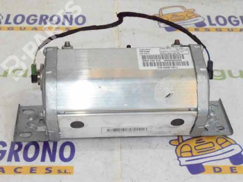 39698260058 | 3 PUERTAS PACK M | Armaturenbrett Airbag 1 (E87) 118 d (122 hp) [2004-2007]  1159446