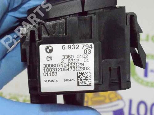 Schalter BMW 1 (E87) 118 d 61316932794 | 6932784 | 20131729
