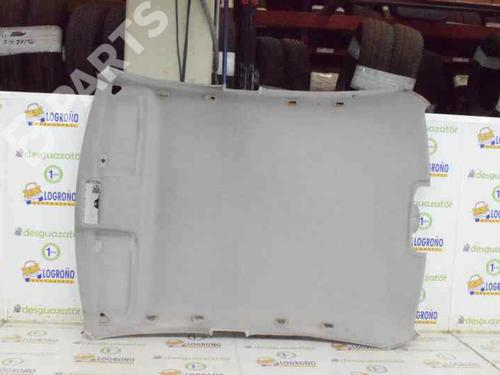 51448225568 | 8225568 | Interiør tag 3 (E46) 320 d (150 hp) [2001-2005]  1140805