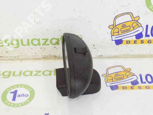 Espejo interior MERCEDES-BENZ SLK (R171) 200 Kompressor (171.442) A1718101117 | 20199593