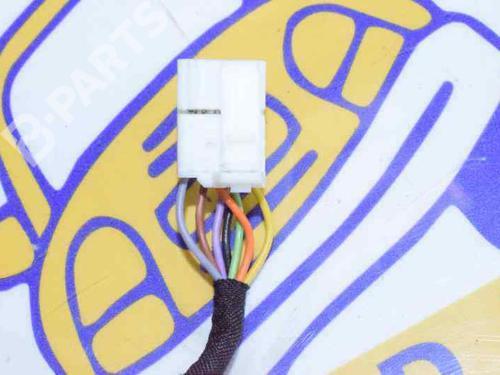 Espejo interior MERCEDES-BENZ C-CLASS (W205) C 220 BlueTEC / d (205.002, 205.004) 22281001171B88 | 20200057