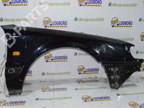 Guarda-lamas direito A6 (4A2, C4) 1.9 TDI (90 hp) [1994-1997]  1158886
