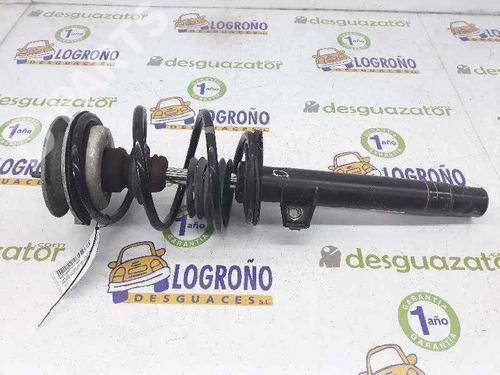 Amortiguador delantero derecho 3 (E46) 320 d (150 hp) [2001-2005]  775489