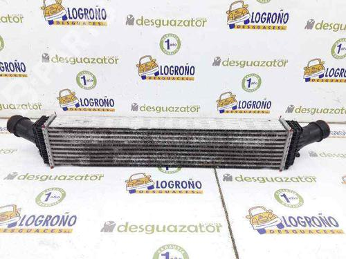 INTERCOOLER AUDI A4 A5 Q5 8K 2,7 3,0 TDI 3,0 TFSI 2008-8K0145805E
