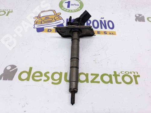 Injector AUDI A6 (4F2, C6) 3.0 TDI quattro 059130277Q | BOSCH|0445115036, OM|0445115003, OM|0445115034, OM|0445115036, O | 19588129