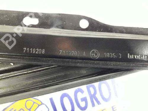 Elevador vidro frente direito BMW 3 Coupe (E92) 330 d 51337193456   7119208   7119202   20060466