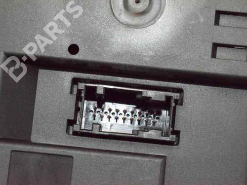 Instrumentenkombination BMW 1 (E81) 120 i 9166815 | 102493585 | 20132308