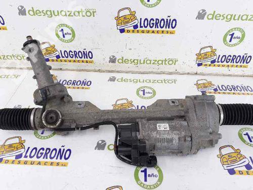 Lenkgetriebe BMW 1 (E87) 118 d 32106777464 | 7802277243 | 20131834