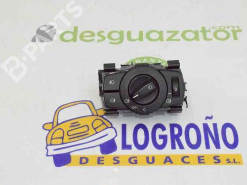 Schalter BMW 1 (E87) 118 d 61316932794 | 6932784 | 20131727