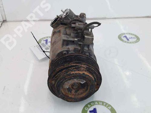 64529223694 | GE4472604710    6SBU14A | AC Kompressor 3 (E90) 320 d (177 hp) [2007-2010] N47 D20 C 3382883