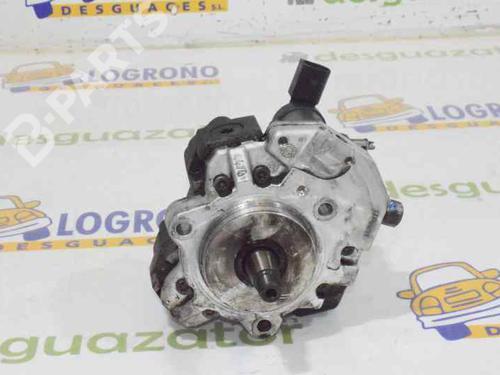 7788670 | Bomba inyeccion 1 (E87) 120 d (163 hp) [2004-2011]  1326566