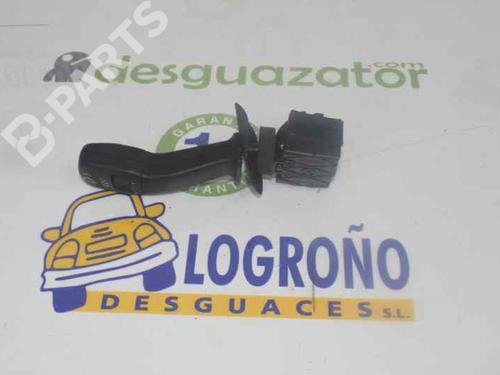 61318352013   8352013   Mando 5 (E39) 523 i (170 hp) [1995-2000]  1365826