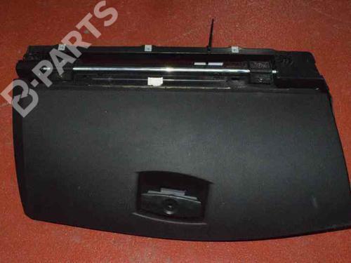Boîte à gants 5 (E60) 530 d (218 hp) [2002-2005]  1169069
