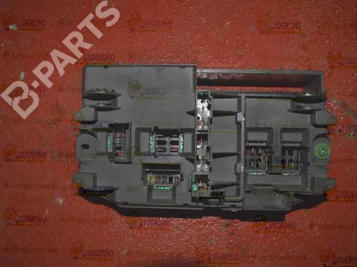 Sikringsdose/Elsentral BMW X5 (E70) 3.0 sd 6931690   19871639