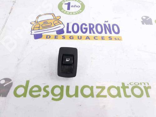 61316945874 | 6945874 | Comutador vidro trás direito 1 (E87) 118 d (143 hp) [2007-2011] N47 D20 C 2847487