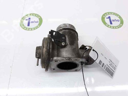 11717804382 | 72826402 | EGR Ventil X5 (E53) 3.0 d (184 hp) [2001-2003]  3486680