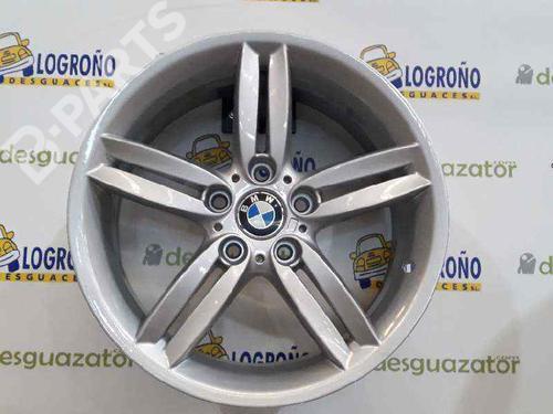 Felge BMW 1 (E81) 120 i 8036939 / 7839305 | 18 PULGADAS | 20132276