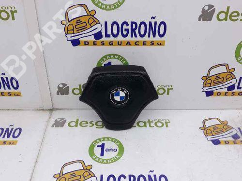 3310927623   3 PALOS   Airbag delantero izquierdo 3 Compact (E36) 318 tds (90 hp) [1995-2000]  1170880
