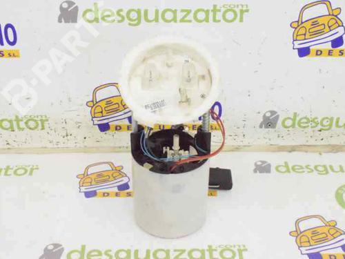 Benzinpumpe BMW 1 (E81) 120 i (163 hp) 16117197076 | 7197073 |