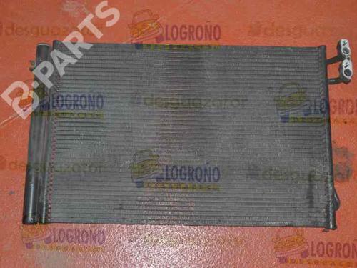 AC Kondensor BMW 3 (E90) 330 i (272 hp) 64539229022 | 64539206300 | 64539229022 |