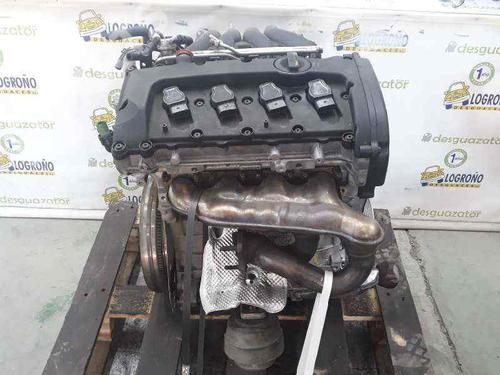 ALT | 06B100098CX | Motor A4 (8EC, B7) 2.0 (130 hp) [2004-2008]  2488970