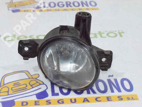 63177164856 | 63177837502 | Faro Antiniebla delantero derecho 1 Coupe (E82) 120 d (177 hp) [2007-2013] N47 D20 A 765930