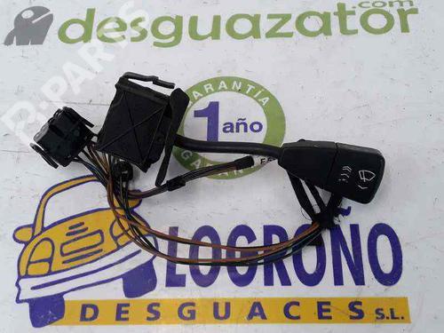 61311393310 | 61311393304 | Comutador Z3 Roadster (E36) 1.9 i (140 hp) [1995-1999]  3251736