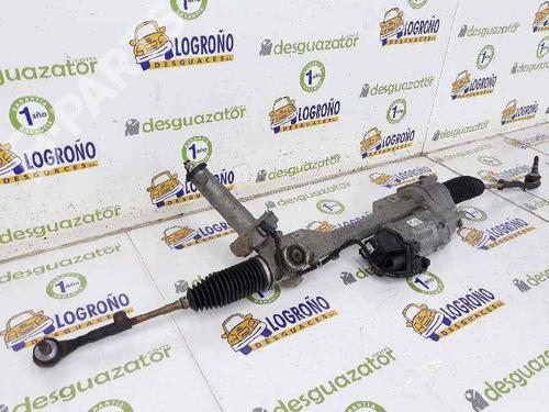 Lenkgetriebe BMW 1 (E87) 118 d 32106777464 | 7802277243 | 20131839