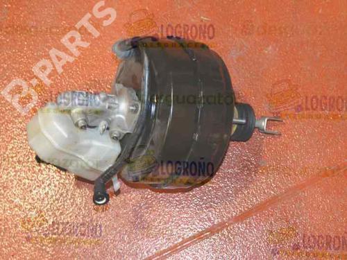 Bremseservo BMW 3 (E90) 330 i (272 hp) 34336779721 | 34336779721 | 34336779721 |