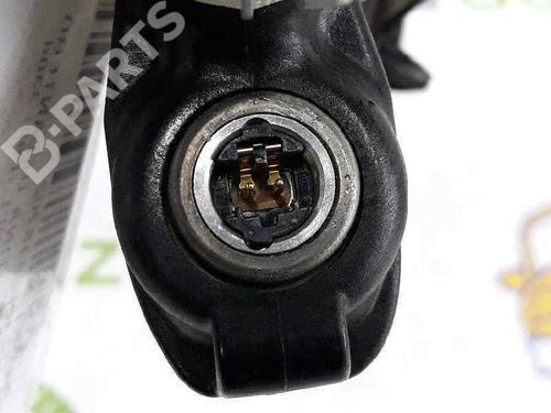 Airbag cortina esquerdo BMW 3 Coupe (E92) 330 d 847118311103 | 30366089F TRW | 72127118311 | 20060273