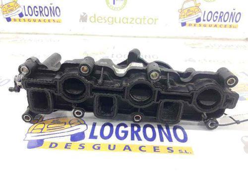Intake Manifold AUDI A6 (4F2, C6) 3.0 TDI quattro 059129712N | 19588183