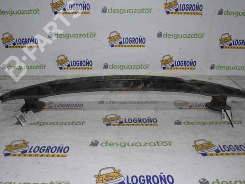 3400951   Reforço do pára-choques traseiro X3 (E83) 2.0 d (150 hp) [2004-2007]  1169576