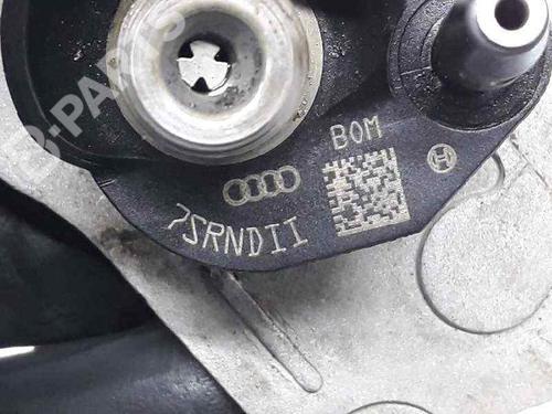 Injector AUDI A6 (4F2, C6) 3.0 TDI quattro 059130277Q | BOSCH|0445115036, OM|0445115003, OM|0445115034, OM|0445115036, O | 19588131