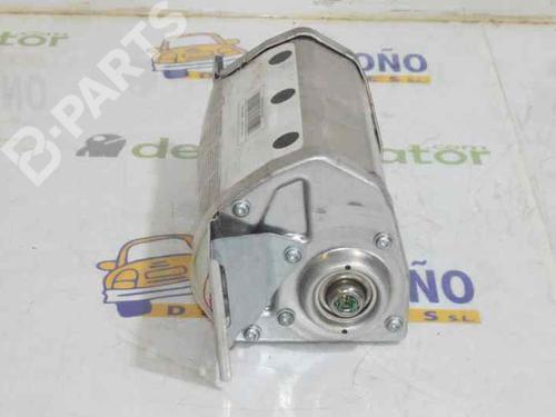 399113225029 | Armaturenbrett Airbag 3 Touring (E91) 320 d (177 hp) [2007-2010]  781017