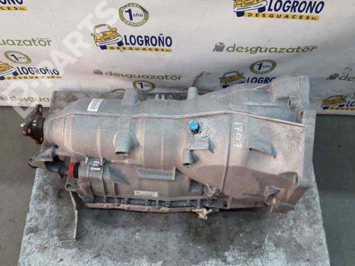 Automatikgetriebe BMW 1 (E87) 116 i (115 hp) GA6HP19Z | 2400759252424 |