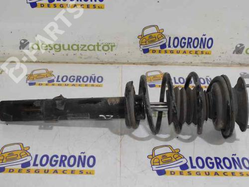 31316786020 | 3 PUERTAS | Dämpfer vorne rechts 1 (E87) 118 d (122 hp) [2004-2007]  1159732