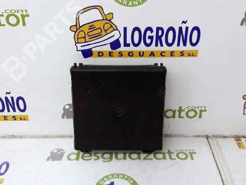 6Q1937049B | Módulo eletrónico IBIZA III (6L1)   1327462