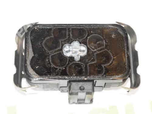 9680821780   Elektronisk sensor C4 Picasso I MPV (UD_) 1.6 HDi (109 hp) [2007-2013] 9HZ (DV6TED4) 1023762