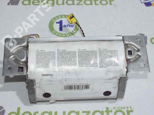 397066870064 | 397066870064 | 72126982860 | Armaturenbrett Airbag 1 (E87) 120 d (163 hp) [2004-2011] M47 D20 (204D4) 760971